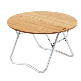 Outwell Kimberley Table